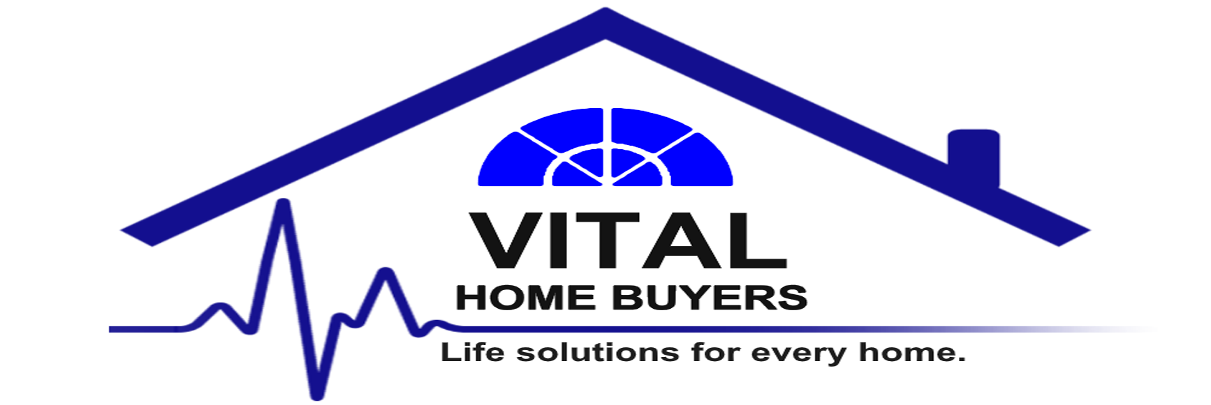 Vital Home Buyers, LLC